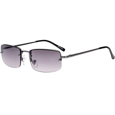 The Fresh Small Rectangular Sunglasses