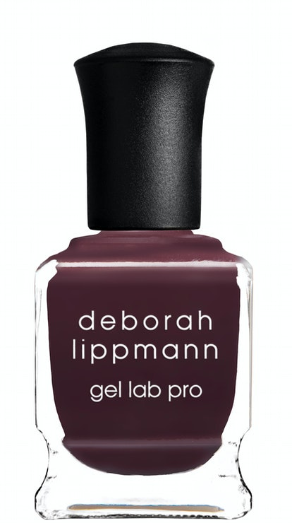 Girl Who Fell To Earth Color Collection