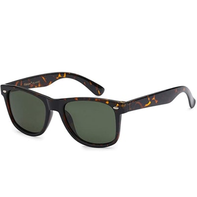 Polarspex Polarized Classic Sunglasses