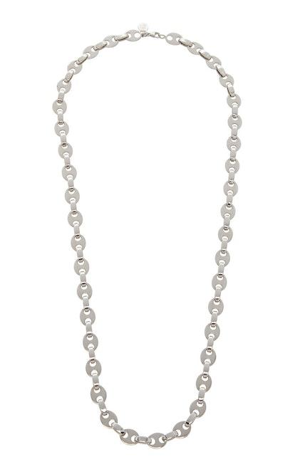 Eight Nano Necklace