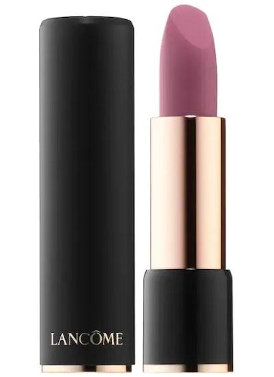 L'Absolu Rouge Drama Matte Lipstick in Nude Essentiel