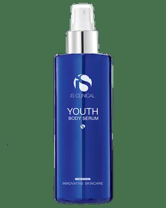 Youth Body Serum