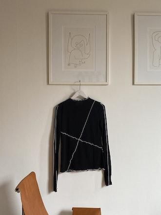 Zim Shirt