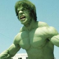 Marvel movies: 'Incredible Hulk' (1977) is the best Hulk movie ever