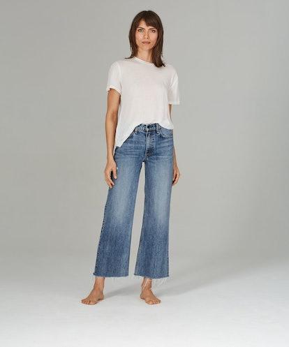 Roderick Jeans