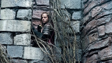 jaqen h'ghar game of thrones winds of winter pate
