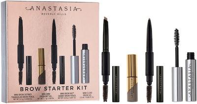 Brow Starter Kit