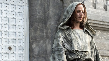 game of thrones jaqen winds of winter