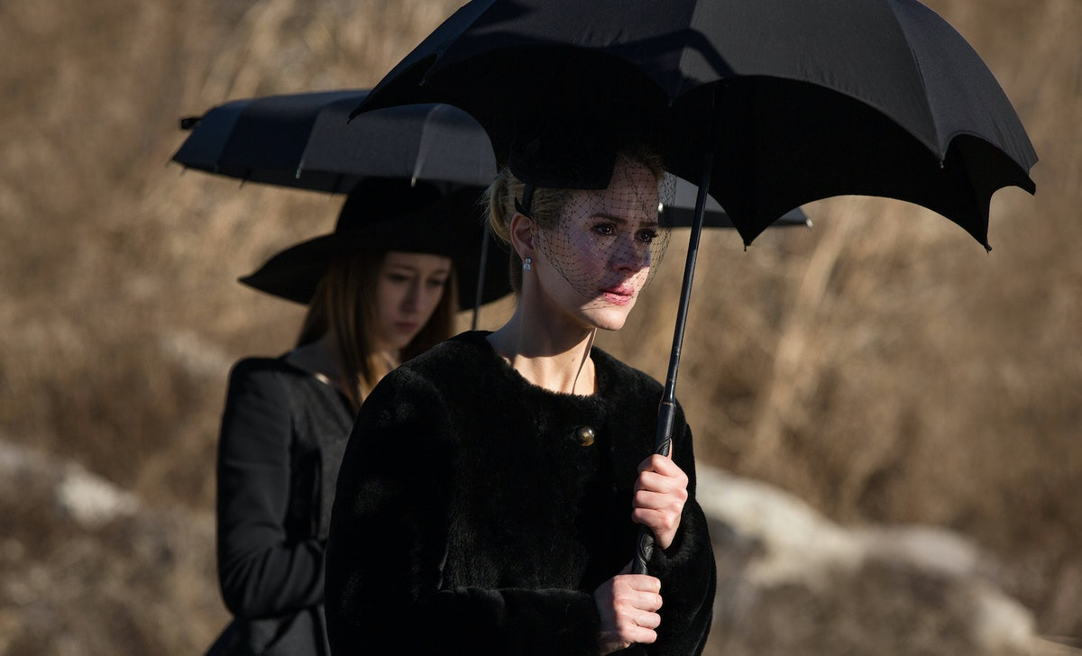 Ryan Murphy posted a new 'American Horror Story' Season 10 clue while confirming it will begin production in October.
