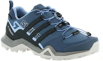 Adidas Outdoor Terrex Swift R2 Mid GTX Shoe