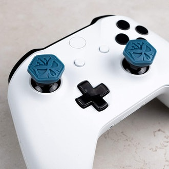 KontrolFreek Call of Duty Thumbsticks
