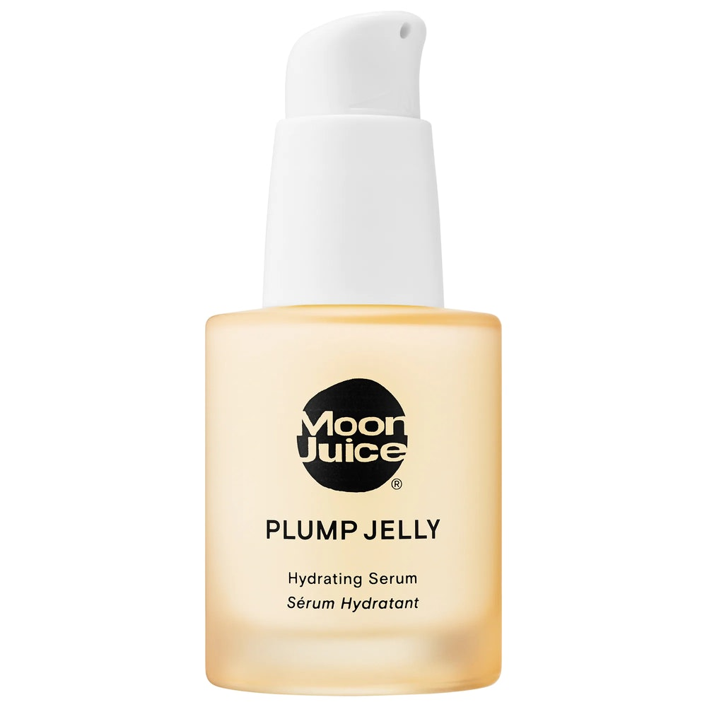 Plump Jelly