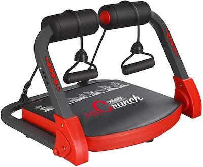 eHUPOO Core Strength & Abdominal Trainer