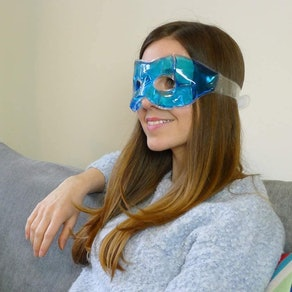 Kimkoo Gel Eye Mask