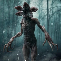 'Stranger Things' Season 4 theory: The Demogorgon is this beloved character