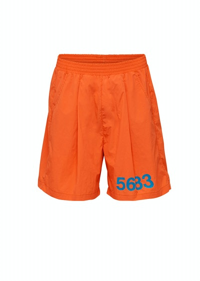 Hustler Shorts