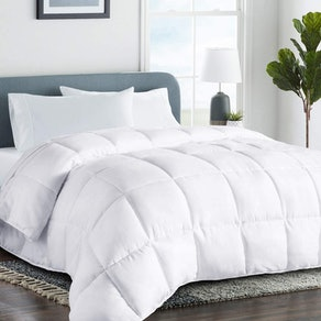 COHOME Down Alternative Comforter