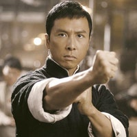 Kung fu movies on Netflix: The best franchise you've never seen is finally streaming