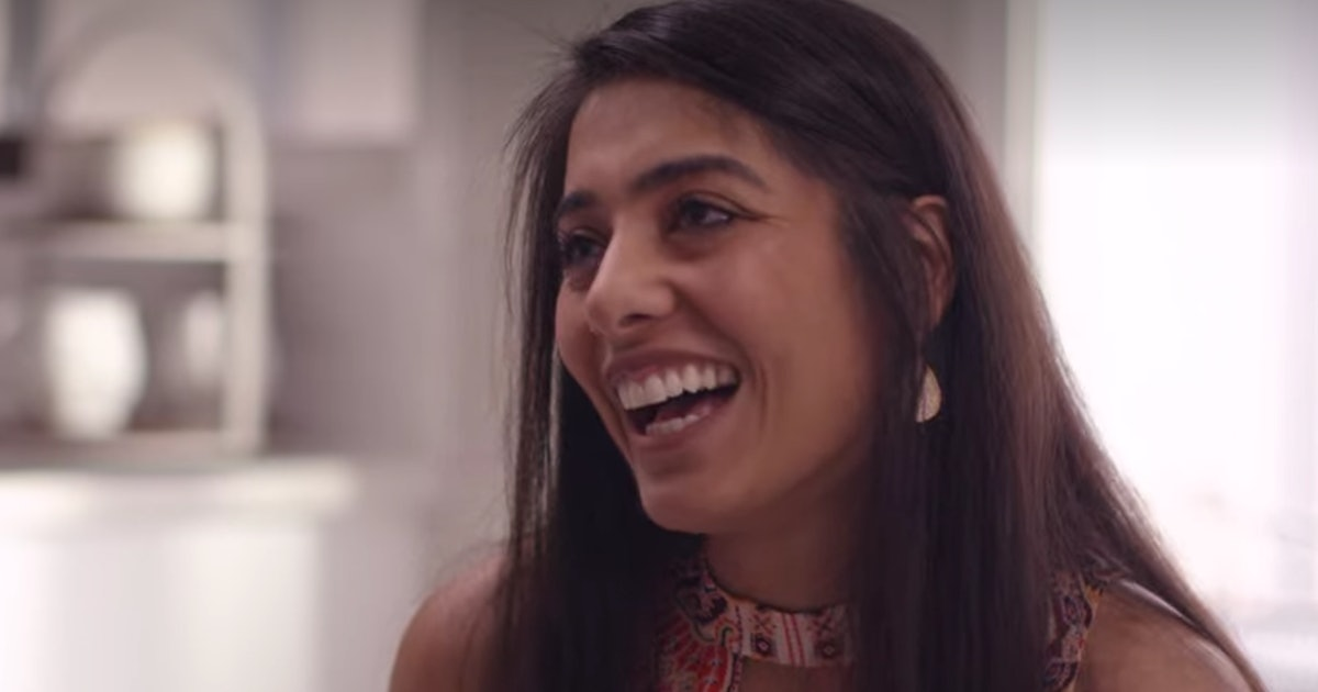 How Richa's 'Indian Matchmaking' Cliffhanger Could Play Into A Season 2