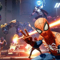 'Marvel's Avengers' Spider-Man 2021 DLC: Not the crossover you've dreamt of