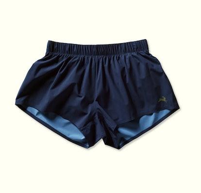 Strata Shorts