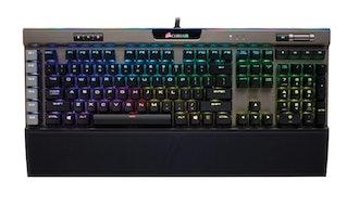 Corsair Gaming Keyboard