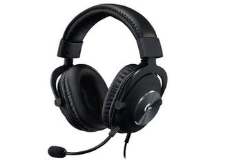 Logitech G Gaming Headset