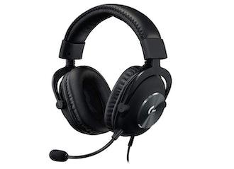 Logitech G Gaming Headset