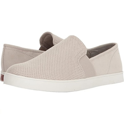 Dr. Scholl's Women's Luna Sneaker