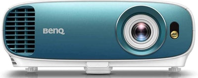 BenQ TK800M UHD Home Theater Projector