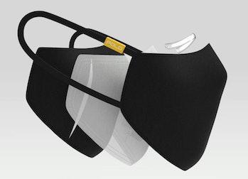 Polo Ralph Lauren Face Mask