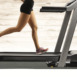 best treadmill mats for carpets
