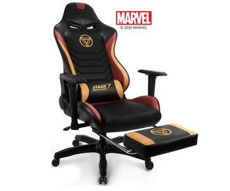Neo Chair Avengers Gaming Chair