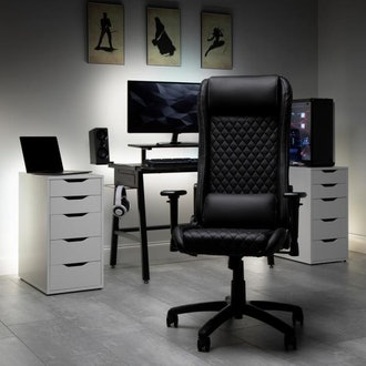 RESPAWN Gaming Chair
