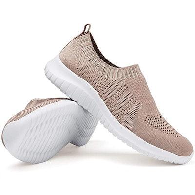 TIOSEBON Women's Sock Sneakers