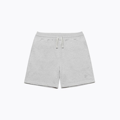 Fkr Easy Line Half Pants