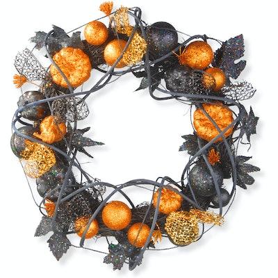 """National Tree Company 20"""" Holiday Wreath"""