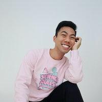 Meet Darrion Nguyen, the Bill Nye of millennials