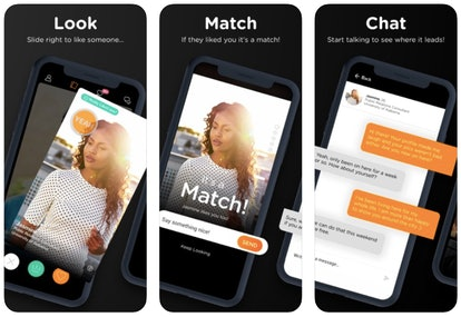 These dating apps to try in 2020 are so refreshing.
