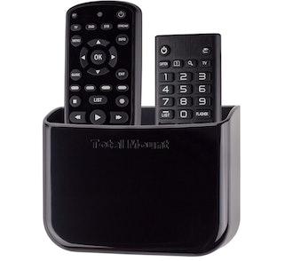 TotalMount Remote Control Holder