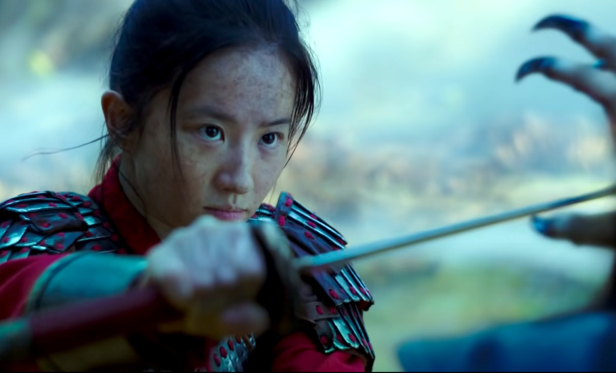 The Disney+ 'Mulan' remake will be available to stream for free months after it premieres at a price.