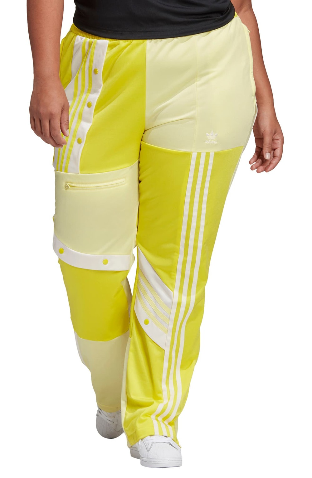 x Daniëlle Cathari Track Pants