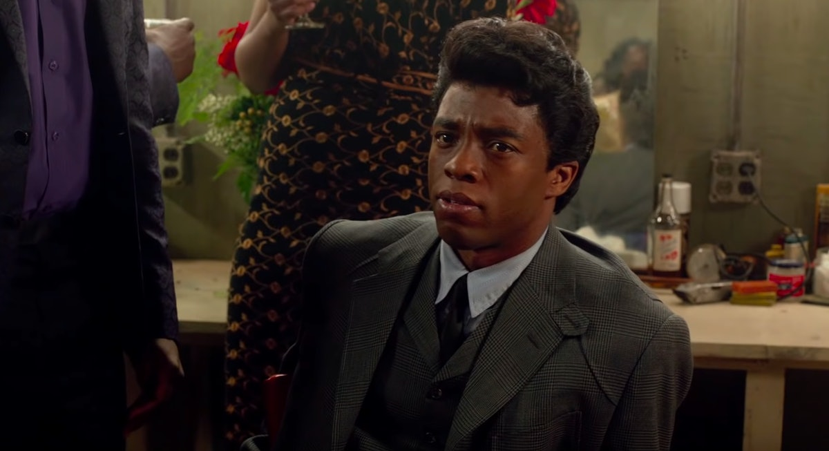 'Get On Up' image