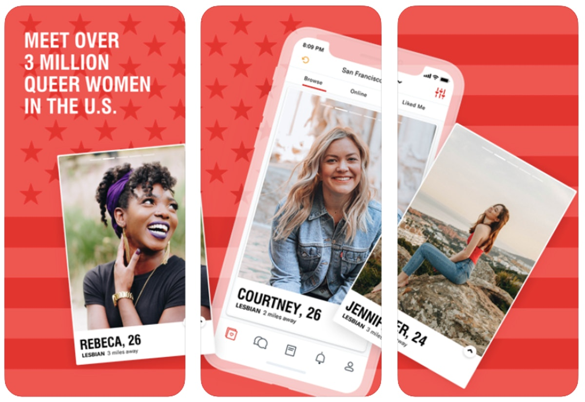 Looking for dating apps to try in 2020? Here are some unique options.