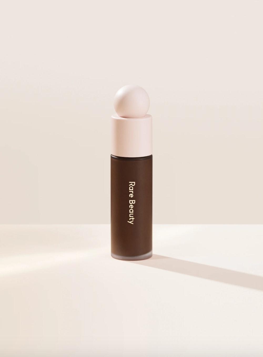 Rare Beauty Liquid Touch Weightless Foundation