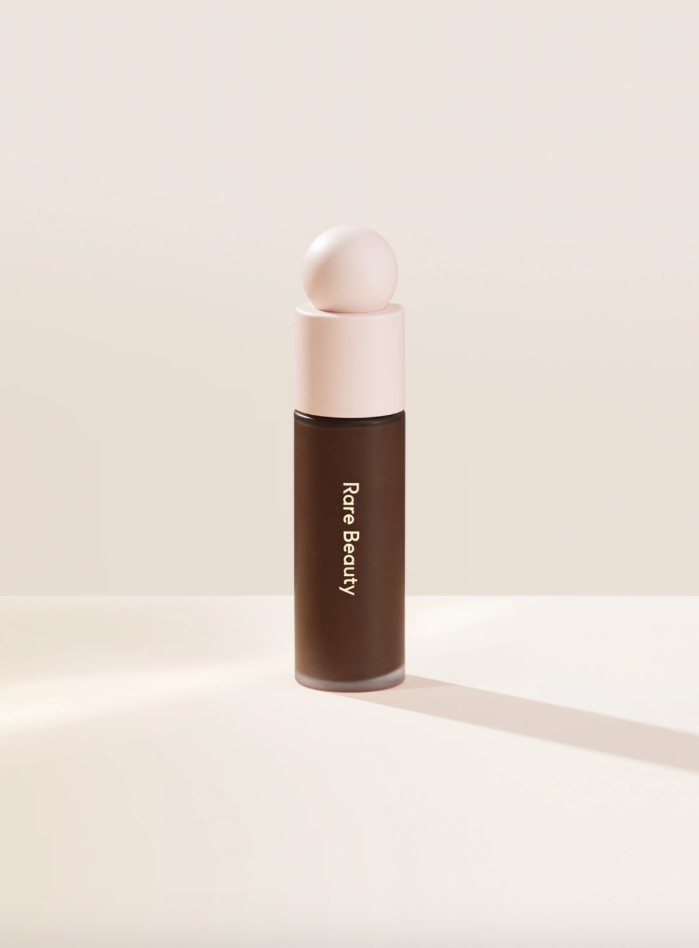 Rare Beauty Liquid Touch Weightless Foundation