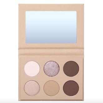 B.F.F.A.E. Eyeshadow Palette