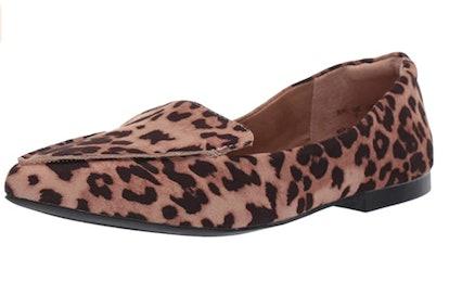 Amazon Essentials Loafers