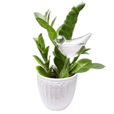 Mkono Plant Waterer Bulbs