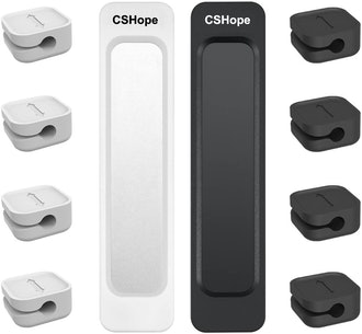 CSHope Magnetic Cable Holder